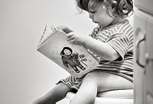 Children / by Pat Gros