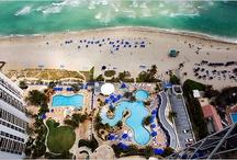 About Trump Miami / by Trump International Beach Resort