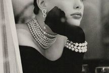 glamour / by ღ.ஜ❤Sentimental Roses❤ஜ.ღ...♬♪