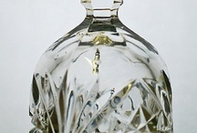 campanas tilin...tilon... / by Martha Montoya