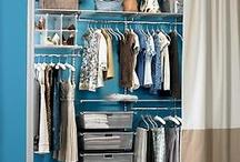 I wanna be organized / by Jen Reichenbach