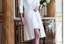 Lovely Suits for Women / by Belinda Bosch