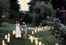 Wedding / by Samantha Morby