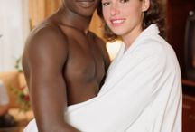White Women Black Men Dating @www.BlackwhiteCupid.com / Black Women Dating White Men, or White Men Black Women Dating on www.BlackWhiteCupid.com. The #1 site for black women white men dating site.  / by BlackwhiteCupid.com - Voted #1 Black Women Dating White Men Site