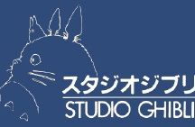 Studio Ghibli is <3 <3 <3 / by Abby Enriquez
