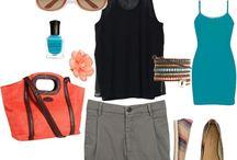 More fashion <3 / by Anissa Patino