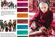 00 KidStuff / childrenswear fashion girls and boys / by Urban Heirlooms