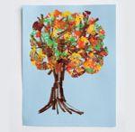 Craft Ideas / by Tiffany Behrmann