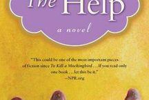 Books Worth Reading / by Olivia Janusz