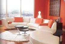 Products I Love / sectional sofas / by My Modern Sofa