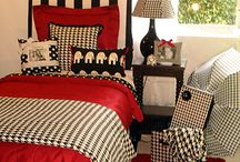 New room ideas / by Katie Lee-Richardson