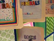 4th Grade Fun...etc. lessons / etc. activities fro 4th / by Beth Cronvich