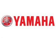 Yamaha  / by Darrell Johns