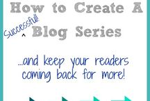 Blog / by Judy Craig