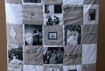 Quilts / by Emma Jencson