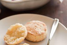 Gluten Free recipes / by Elizabeth