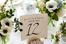 Wedding / by Lisa Nichols