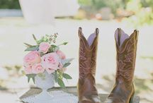 Southern Belle <3 / All things southern and country / by Samantha Martin