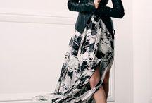 ♡♡ Zoe City Chic ♡♡ / by Um Blog Fashion