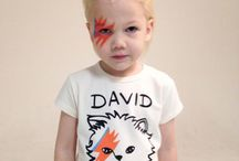 Rock Your Kid Summer 14 / 15 / The latest and greatest summer fashion threads from Rock Your Kid. / by Rock Your Baby