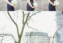 Wedding Photography / by Casey Maxwell