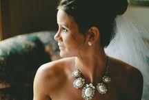 My wedding / by Julija Zisovska
