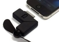 Travel Gadgets / by Cruise Megastore