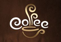 COFFEE! / by Hannah Adamson