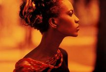 On Beauty / by Valeria Brigatti