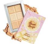 Cute Cosmetics & Packaging! / by ukpanic77