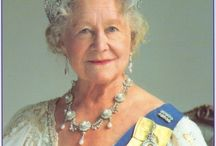 History's Royals / Royal families of the world , all thought history and up to our present days. / by Alexis Dixon