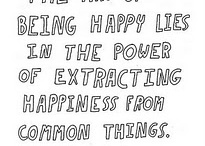 Quotes! / by Jenny Gourdouze