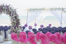 Others pins I like about weddings / by Mi Boda En Cartagena *