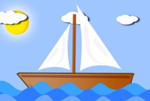 Boating-Apple Apps / by AppTube