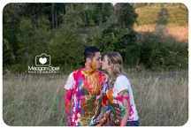 John & Pam 8.2.14 // Sun & Sparrow / Wedding and Engagement inspiration for our lovely couple! / by Sun & Sparrow Photography