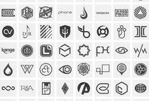 Logo Design / by Maerked