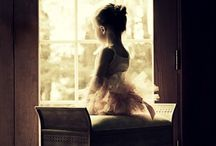 window / by Becky Humes