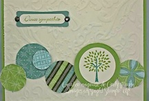Cards - General / by Trisha Klowak