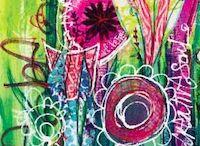 tutorials / by Carolyn Dube