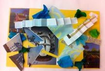 Classroom Creativity  / by High Museum of Art