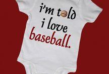 Texas Rangers Baseball!!! / by Carmen Moore