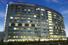 We love Nationwide Children's Hospital / by Nationwide