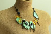 Rocking Jewels / by Hermosa Jewelry