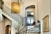 Architectural Elements and Details / by Modern Age Designs, LLC
