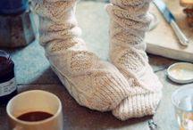 fashion / by Susan Hislop