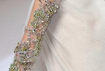 Couture / by Luz Bernardino