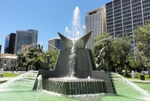 Images of Adelaide, South Australia / I love Adelaide, South Australia.  It has the best beaches, the best restaurants, the best wines, the best lifestyle.  See why on this board.... / by CelebrateSA - Adelaide's Online Party Directory
