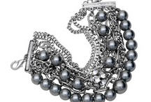 Jewelry / by Erin Porter