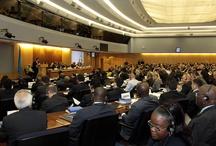 27th IMO Assembly (Nov 2011) / 21st November 2011 / by International Maritime Organization
