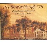Books of Interest - the South / by New Orleans Auction Galleries